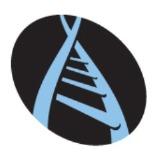 AnaptysBio Inc logo