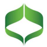 Anatara Lifesciences logo