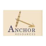 Anchor Resources logo