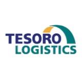 Andeavor Logistics LP logo