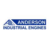 Anderson Industrial logo