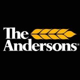 Andersons Inc logo