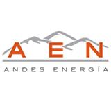 Phoenix Global Resources logo
