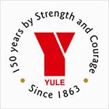 Andrew Yule & Co logo