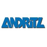 Andritz AG logo