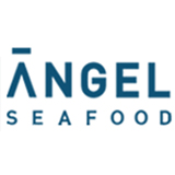 Angel Seafood Holdings logo