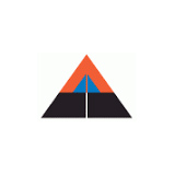Anglo Australian Resources NL logo