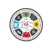 Canada One Mining logo
