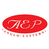 Anglo-Eastern Plantations logo