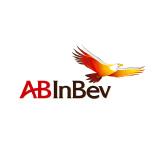 Anheuser Busch Inbev NV logo