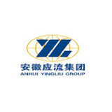 Anhui Yingliu Electromechanical Co logo