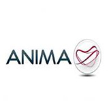 Anima Holding SpA logo