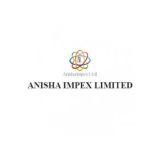 Anisha Impex logo