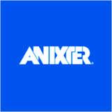 Anixter International Inc logo
