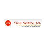 Anjani Synthetics logo