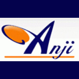Anji Technology Co logo
