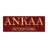 Ankaa logo
