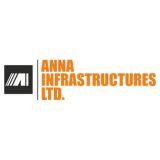 Ankush Finstock logo
