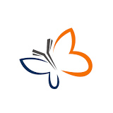 Anteotech logo