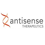 Antisense Therapeutics logo