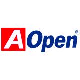 AOPEN Inc logo