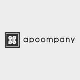 AP Co logo