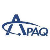 APAQ Technology Co logo