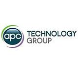 APC Technology logo