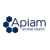Apiam Animal Health logo