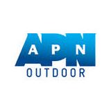 APN Outdoor logo
