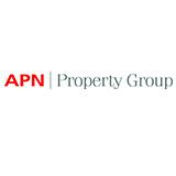 APN Property logo