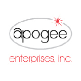 Apogee Enterprises Inc logo