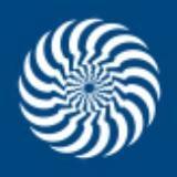 Apollo Education Inc logo