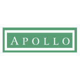 Apollo Global Management Inc logo