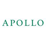 Apollo Strategic Growth Capital logo