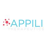 Appili Therapeutics Inc logo