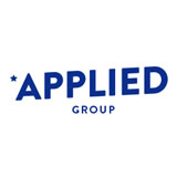 Applied Co logo