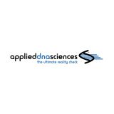 Applied DNA Sciences Inc logo