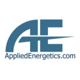 Applied Energetics Inc logo
