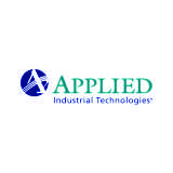 Applied Industrial Technologies Inc logo