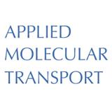 Applied Molecular Transport Inc. logo
