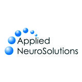 Applied NeuroSolutions Inc logo