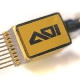 Applied Optoelectronics Inc logo