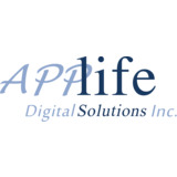 APPlife Digital Solutions Inc logo