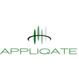 Appliqate Inc logo
