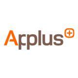 Applus Services SA logo