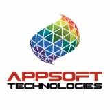 AppSoft Technologies Inc logo