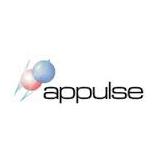 Appulse logo
