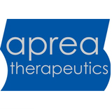 Aprea Therapeutics Inc logo