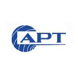 APT Satellite Holdings logo